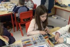 1_Copy-of-Bricks-4-Kids-4