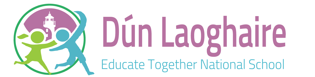 Dún Laoghaire Educate Together National School